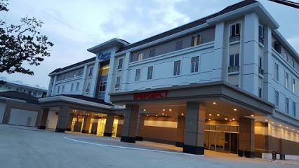 Qualimed Hospital