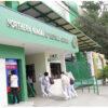 Northern Mindanao Medical Center