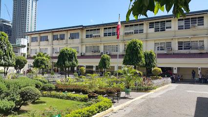 Vicente Sotto Memorial Medical Center