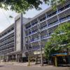 Cebu Velez General Hospital