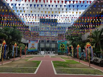 Philippine Childrens Medical Center