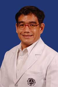 Jose Ma Bautista