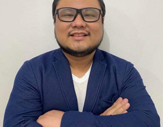 Raymar Sibonga